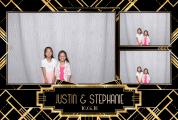 JustinStephanie-0061-PRINT