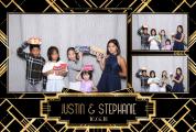 JustinStephanie-0064-PRINT