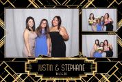 JustinStephanie-0070-PRINT
