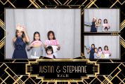 JustinStephanie-0086-PRINT