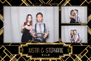 JustinStephanie-0092-PRINT