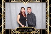 JustinStephanie-0099-PRINT