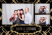 JustinStephanie-0105-PRINT