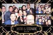 JustinStephanie-0109-PRINT