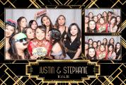 JustinStephanie-0115-PRINT