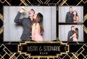 JustinStephanie-0119-PRINT