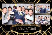 JustinStephanie-0124-PRINT