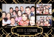 JustinStephanie-0127-PRINT