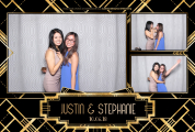 JustinStephanie-0135-PRINT