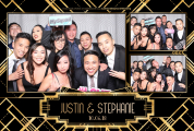 JustinStephanie-0138-PRINT