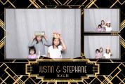JustinStephanie-0142-PRINT