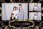 JustinStephanie-0146-PRINT