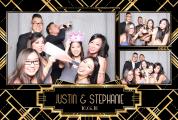 JustinStephanie-0152-PRINT