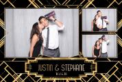JustinStephanie-0155-PRINT