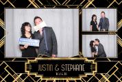 JustinStephanie-0158-PRINT