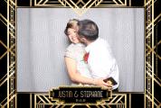 JustinStephanie-0162-PRINT