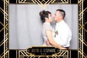 JustinStephanie-0163-PRINT