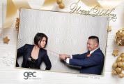 GECArchitecture2018-0035-PRINT