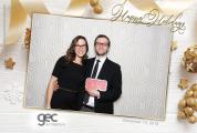 GECArchitecture2018-0131-PRINT