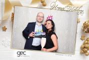 GECArchitecture2018-0142-PRINT