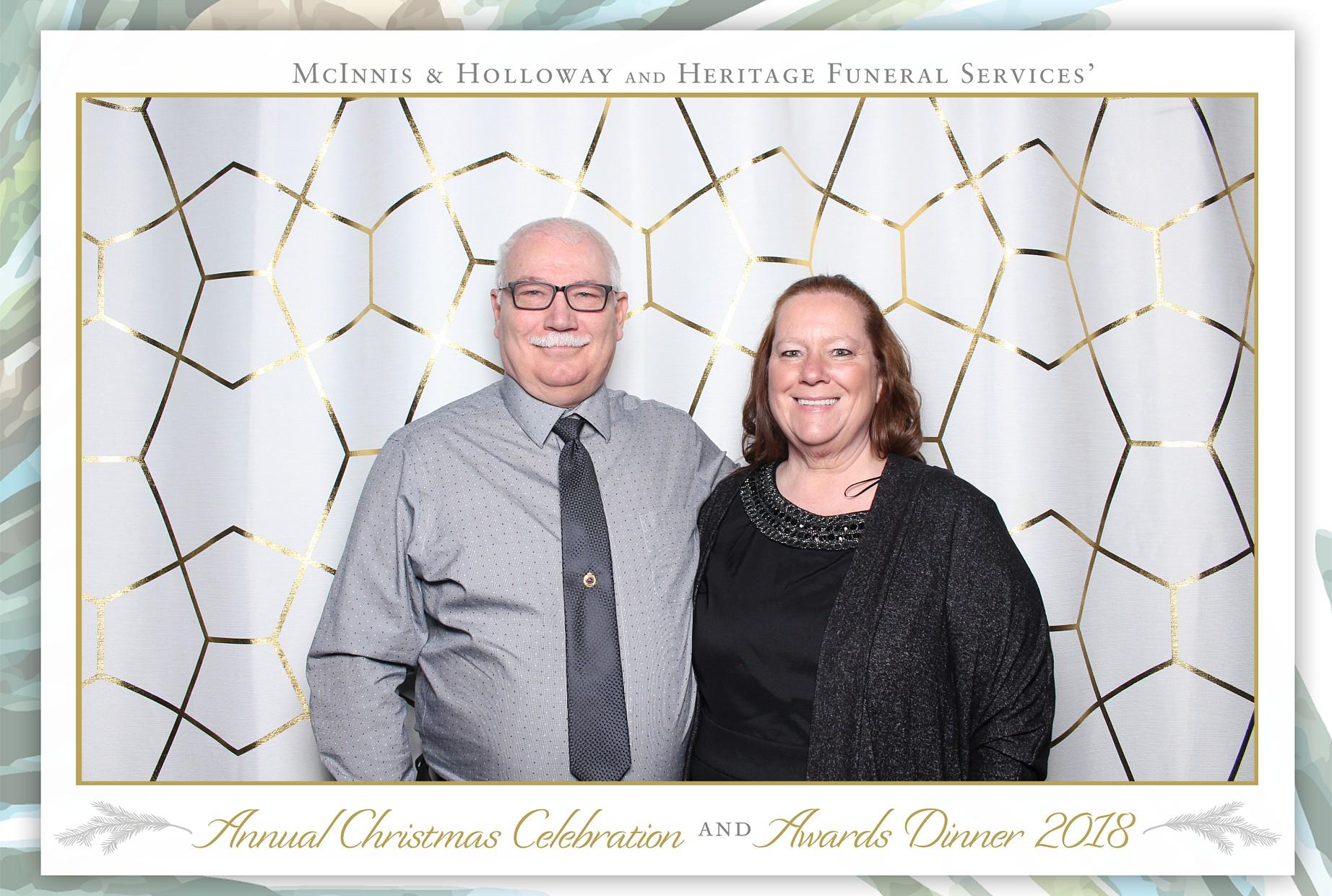 McInnisHolloway2018-0046-PRINT