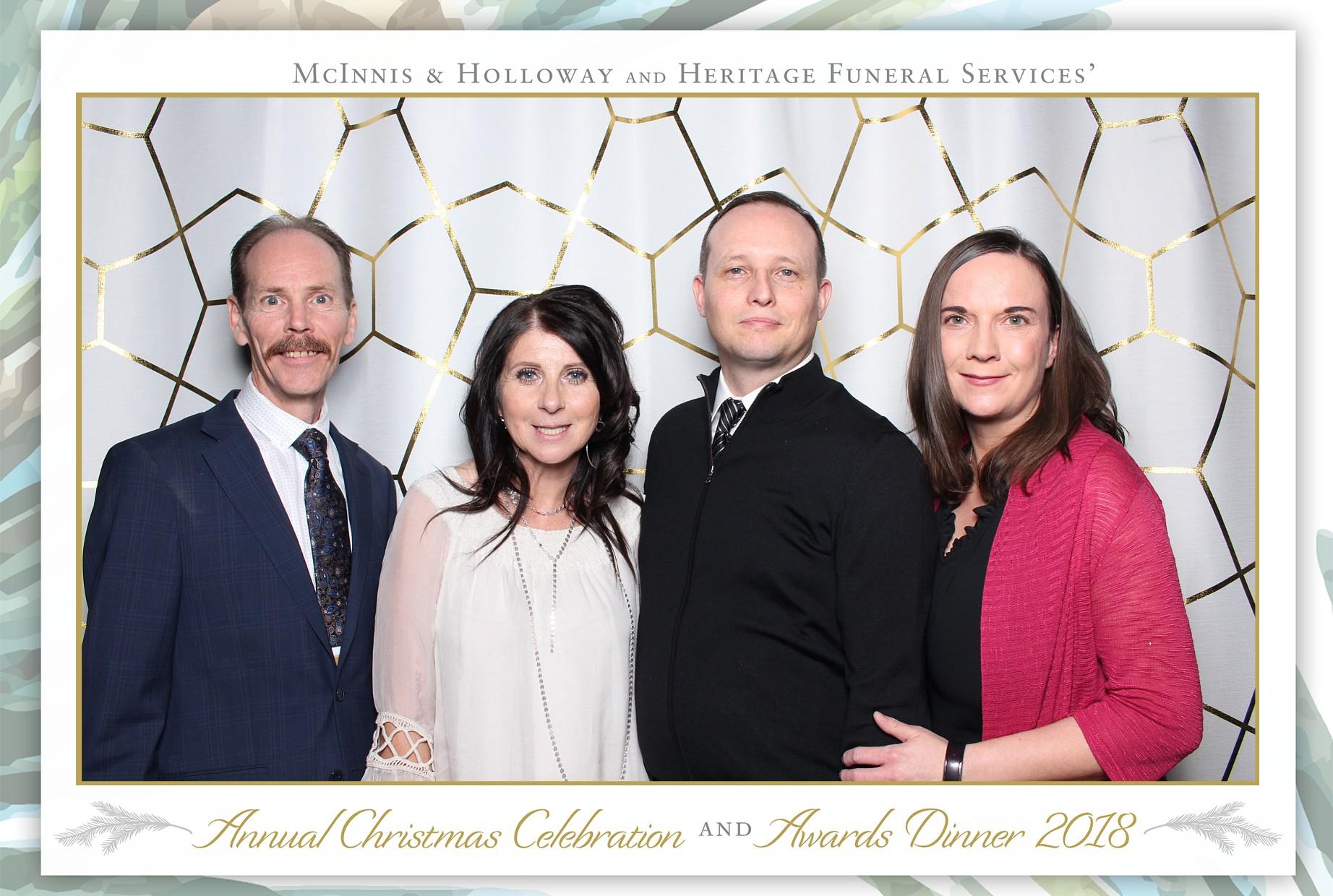 McInnisHolloway2018-0095-PRINT