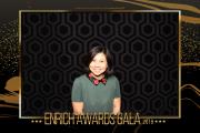 EnrichAwardsGala_2019-01-25_17-32-08