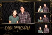 EnrichAwardsGala_2019-01-25_17-34-31