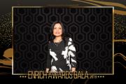 EnrichAwardsGala_2019-01-25_18-09-05