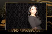 EnrichAwardsGala_2019-01-25_18-09-41