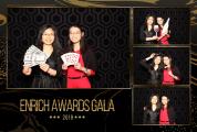 EnrichAwardsGala_2019-01-25_18-16-02