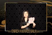 EnrichAwardsGala_2019-01-25_18-38-01