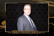 EnrichAwardsGala_2019-01-25_18-58-07