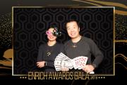 EnrichAwardsGala_2019-01-25_21-07-03