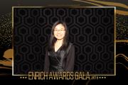 EnrichAwardsGala_2019-01-25_21-20-58