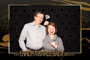 EnrichAwardsGala_2019-01-25_21-24-06