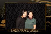 EnrichAwardsGala_2019-01-25_21-28-50