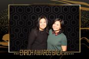 EnrichAwardsGala_2019-01-25_21-29-31