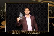 EnrichAwardsGala_2019-01-25_21-57-30