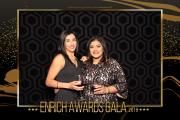 EnrichAwardsGala_2019-01-25_22-03-41