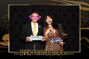 EnrichAwardsGala_2019-01-25_22-10-26