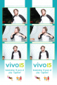 Vivo15-0016-PRINT