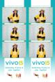 Vivo15-0025-PRINT