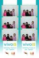 Vivo15-0028-PRINT
