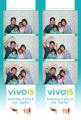 Vivo15-0040-PRINT