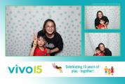 Vivo15-0046-PRINT