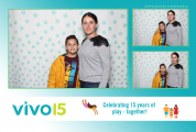 Vivo15-0064-PRINT