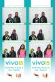 Vivo15-0073-PRINT