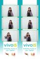 Vivo15-0082-PRINT