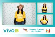 Vivo15-0085-PRINT